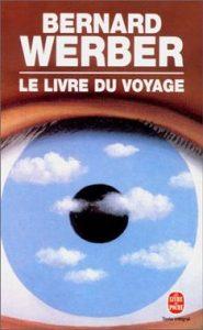 Couverture d'ouvrage: Le livre du voyage