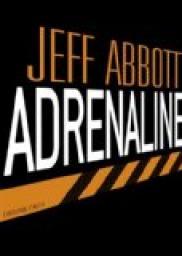 Couverture d'ouvrage: Adrenaline