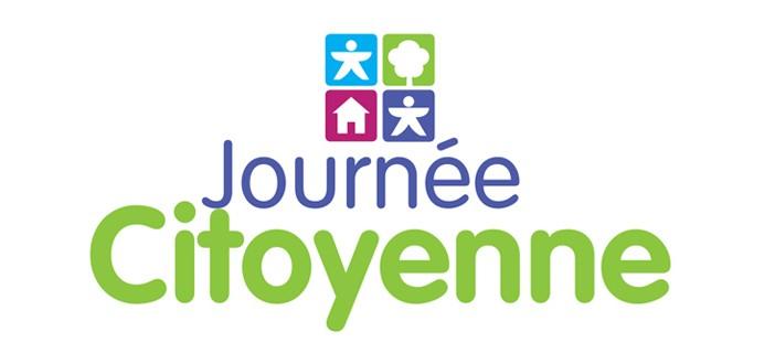 Journée citoyenne à Bueil-en-Touraine 2019