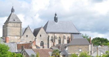 Journée citoyenne à Bueil en Touraine : merci !