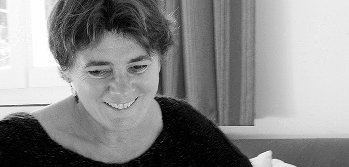 Soirée Contes au coin du feu avec Fabienne Avisseau