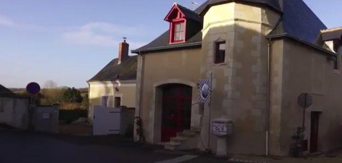 Film sur le Pays Loire Nature – Zoom sur les politiques énergétiques régionales mises en œuvre sur un Pays d'Indre-et-Loire