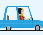 Rejoignez Mobil'Ages !