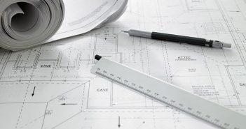 Infos sur les taxes d'aménagements