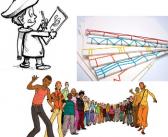 Animation – Bibliothèque – samedi 23 mars 14h