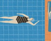 Ouvertures supplémentaires de la piscine Communautaire