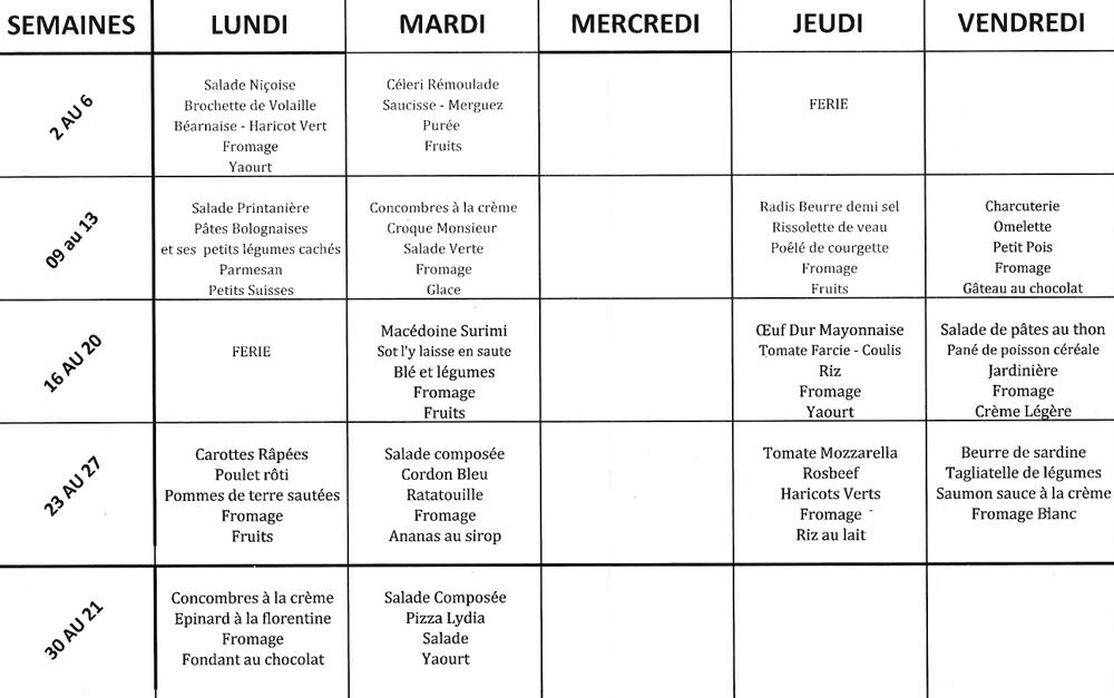 bueilentouraine-menu-cantine-mai-2016