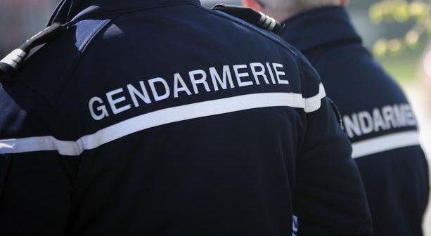 Permanence Gendarmerie – Le 8 septembre à 11h